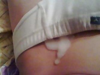 GayPapa.com