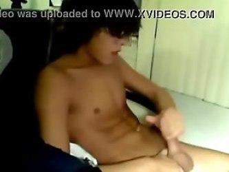 Hot gay porn