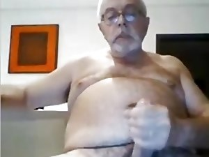 20170428 daddy no cum