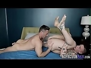 Teen twink physicals movie of native american with big dicks