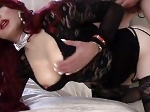 sophie soft longest blowjob