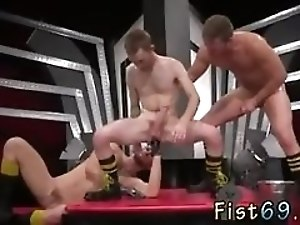 Gay school boys forcing cum and piss A Doll To Piss All Over