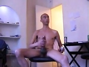 Dubai gay sex and fucked images first time They discuss the endlessly