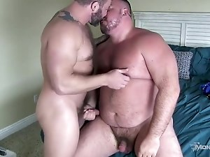 Roman gay sex executions stories first time Greetings Fans! LOL...On this