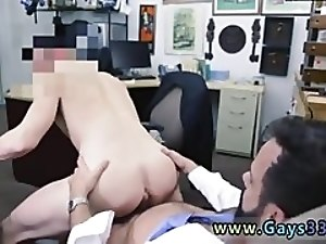 Gay twink hardcore cash xxx Fuck Me In the Ass For Cash!