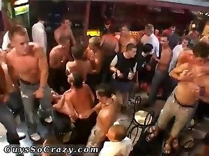 Hot group ripped men bj galleries gay first time You nicer hope your