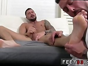 Xxx having sex with sleeping boy movie and young portuguese gay porn