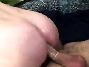 Cum whore gay twinks ZADEN TATE FUCKS TORY CLIFTON
