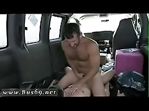 Fat men having sex movieture He fondles his smooth and clean-shaved